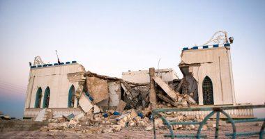201712mena_libya_al_andalousi